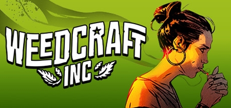 Weedcraft Inc (2019)
