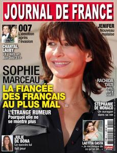 Journal de France - février 2020