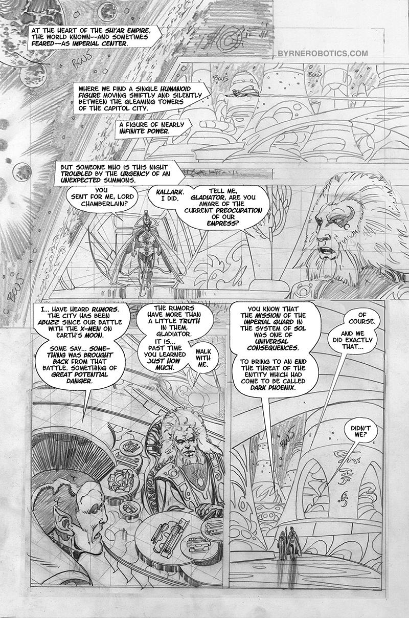 X-Men Elsewhen 004 (2019) (digital) (Minutemen-Drunk Monk