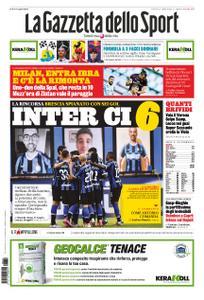 La Gazzetta dello Sport – 02 luglio 2020
