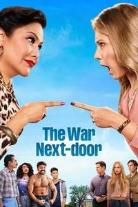 The War Next-door S01E05