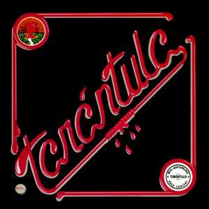 Tarantula - Tarantula 2 (1978/2006)