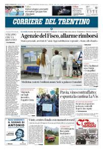 Corriere del Trentino – 23 gennaio 2020