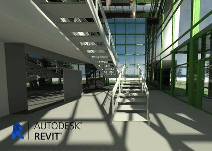 Autodesk Revit 2017.2