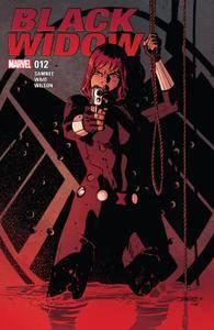Black Widow 012 2017 Digital Zone-Empire