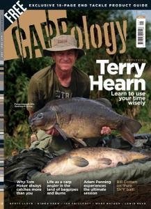 CARPology Magazine - Issue 209 - May 2021