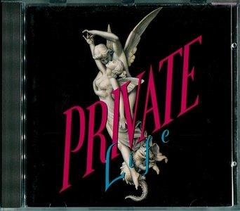 Private Life - Private Life (1990)
