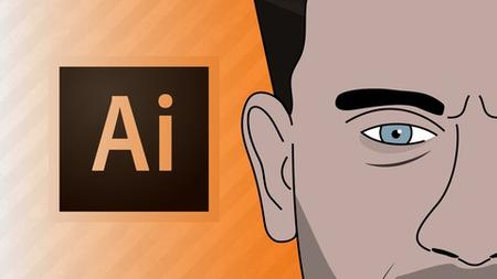 Adobe Illustrator For Beginners - Design An Awesome Avatar