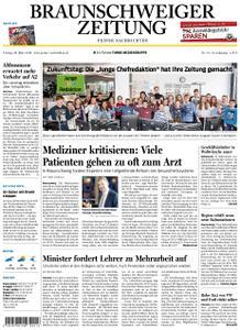 Peiner Nachrichten - 29. März 2019