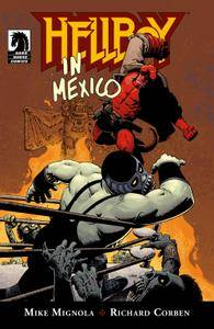 Hellboy in Mexico 2010 digital Son of Ultron-Empire