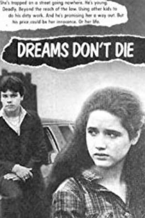 Dreams Don't Die (1982)
