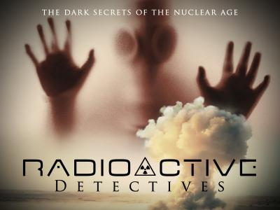 Radioactive Detectives (2017)
