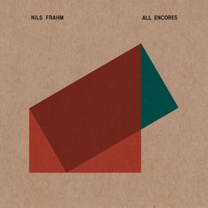 Nils Frahm - All Encores (2019)