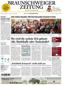 Peiner Nachrichten - 11. Mai 2019