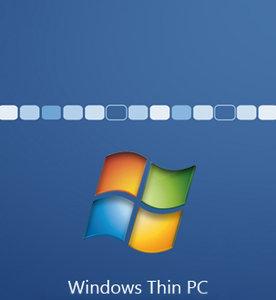 Microsoft Windows 7 Sp1 Thin PC (x86) Multilingual Pre-Activated