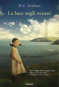 M.L. Stedman - La luce sugli oceani [Repost]
