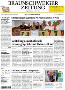 Peiner Nachrichten - 07. Juni 2019