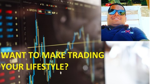 Complete Day Trading Fundamentals with Strategies