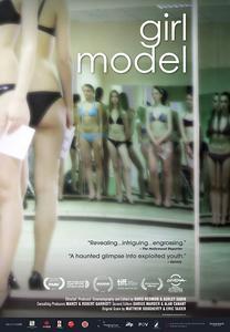 Girl Model (2011)
