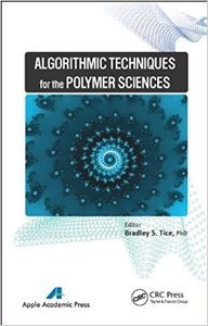 Algorithmic Techniques for the Polymer Sciences (repost)