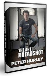Peter Hurley - The Art Behind The Headshot