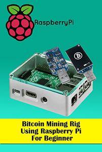Raspberry pi cryptocurrency staking