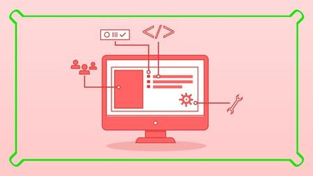 Complete Python 3 Course - for Beginners