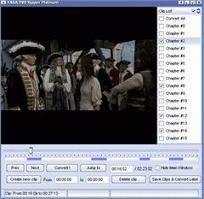 YASA DVD Ripper Platinum 2.8.037