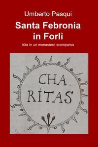 Santa Febronia in Forlì