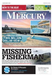 Illawarra Mercury - August 27, 2019