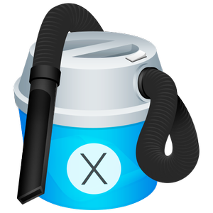 El Capitan Cache Cleaner 10.0.6 Mac OS X