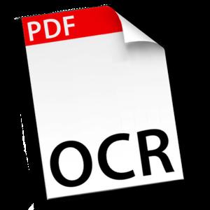 OCRKit Pro 19.10.28