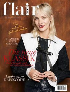 Flair Austria - Dezember 2019 - Januar 2020