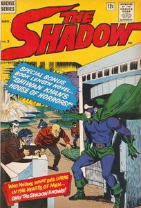 Shadow 03 (Archie) (1964-11)