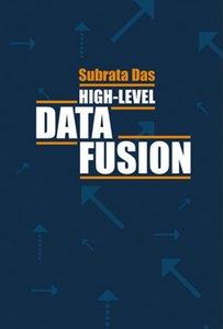 High-Level Data Fusion