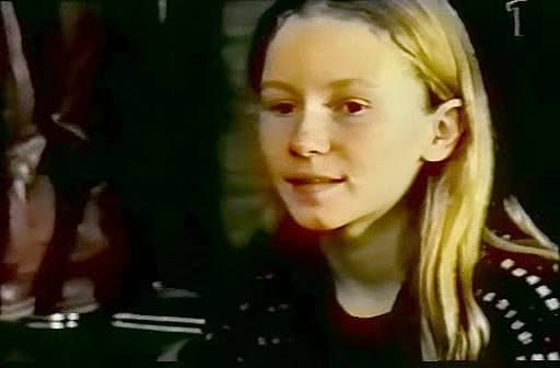 Movie: Jag är Maria (1979) 890 Mb