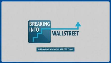 Breaking Into Wall Street Premium - Financial Modeling Fundamentals [repost]