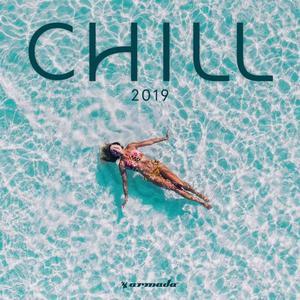 V.A. - Armada Chill 2019 (2019)