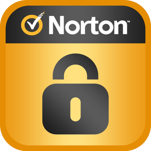 Norton Security and Antivirus v3.13.0.3041 Patched