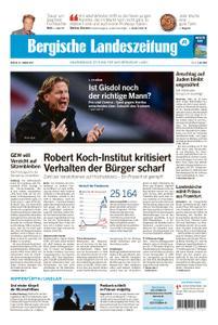 Kölnische Rundschau Wipperfürth/Lindlar – 15. Januar 2021