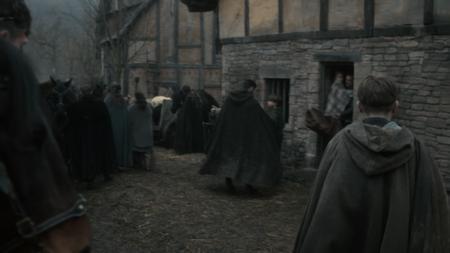 The Last Kingdom S03E02