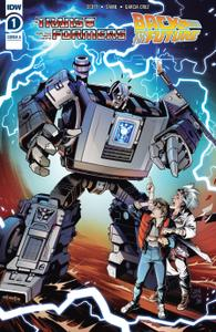Transformers - Back to the Future 001 (2020) (digital) (Knight Ripper-Empire