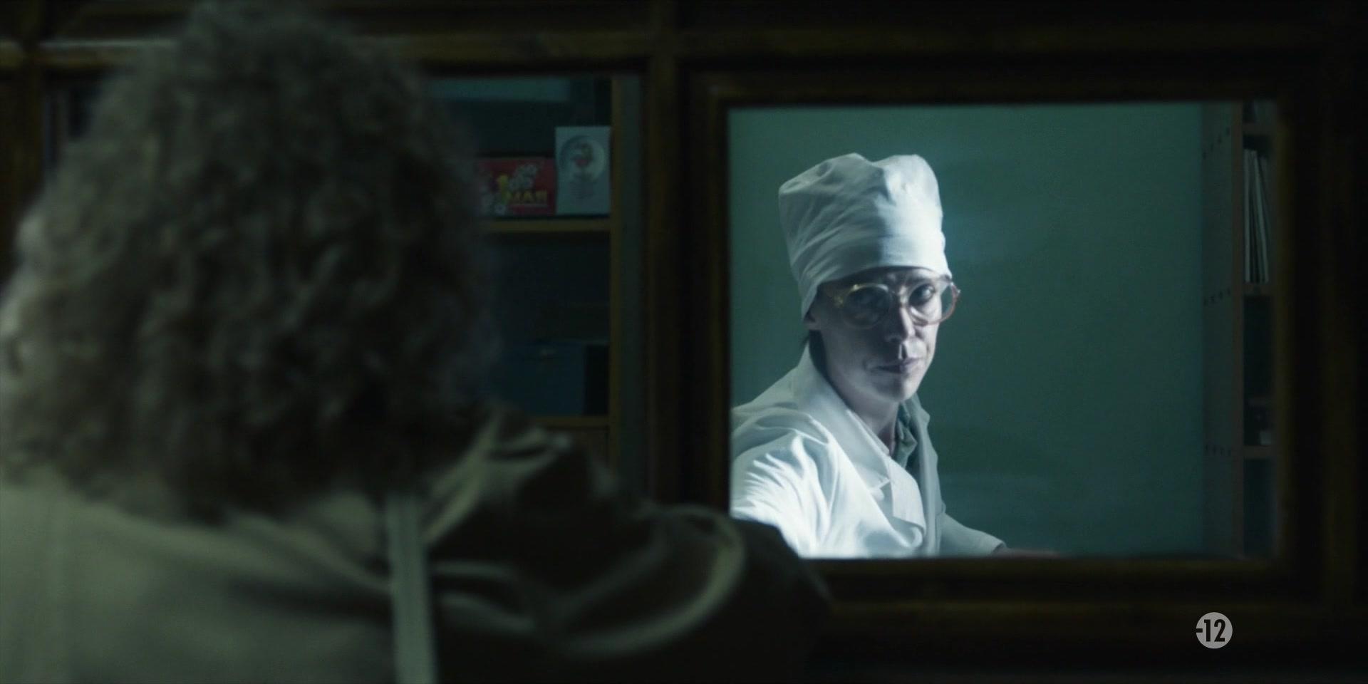 Chernobyl S01E03