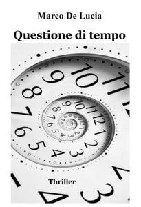 Questione di tempo