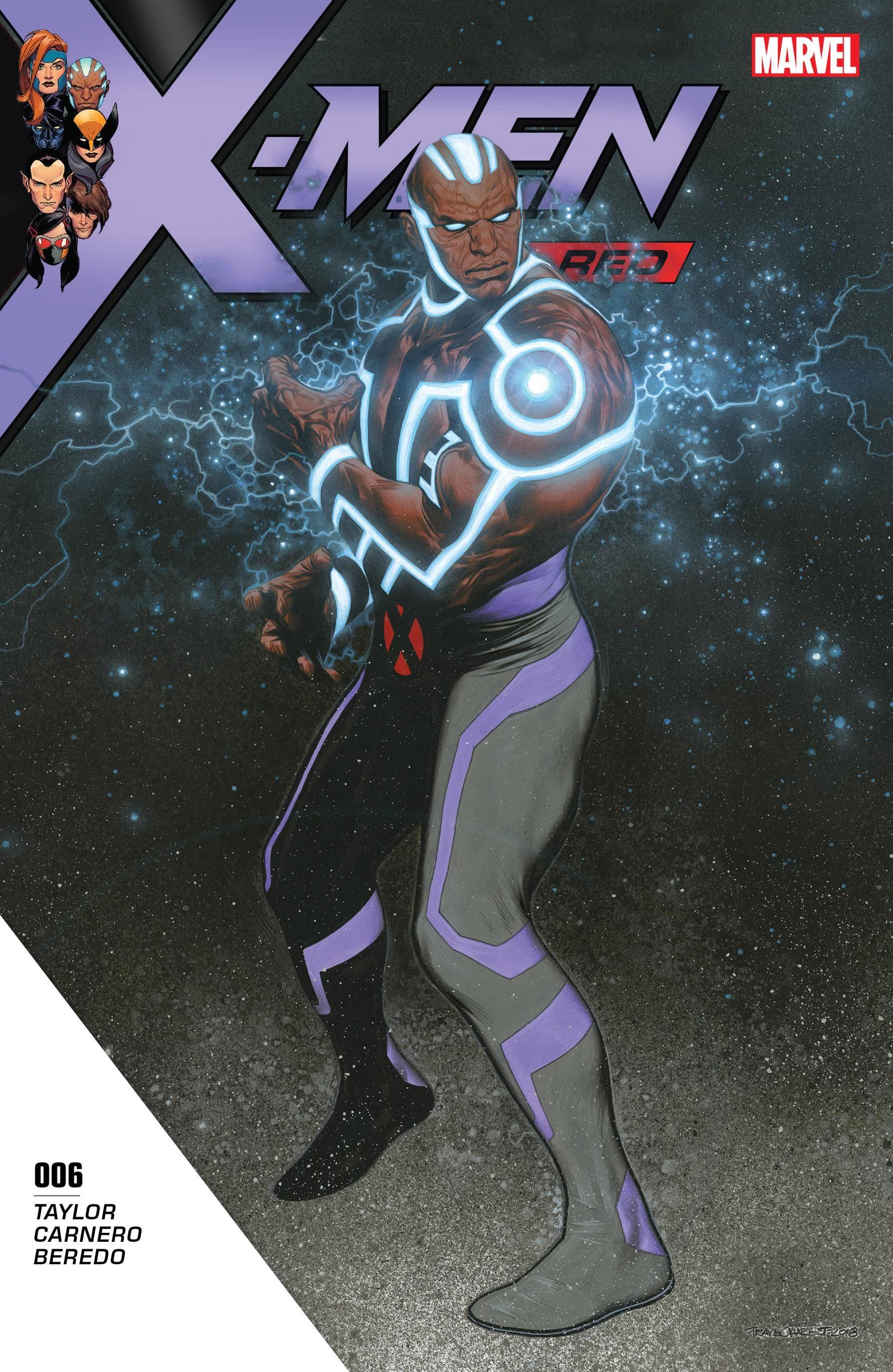 X-Men Red 006 (2018) (Digital) (Zone-Empire)