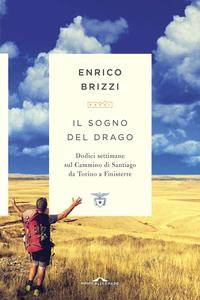 Enrico Brizzi - Il sogno del drago