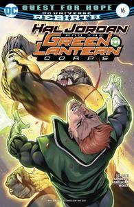 Hal Jordan and The Green Lantern Corps 016 2017 Digital Thornn-Empire