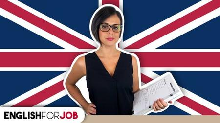 English job interview: Success your Job Interview in English