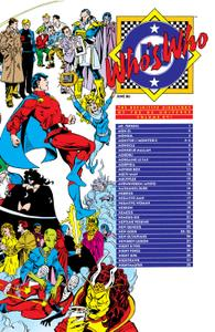 Whos Who-The Definitive Directory of the DC Universe 016 1986 Digital Shadowcat