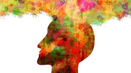 Creative Thinking Techniques: Unleash Your Creative Ability